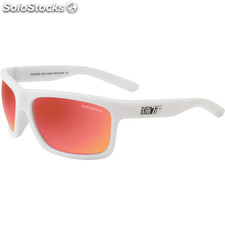 Gafas de sol adrenaline style white - the indian face - 8433856053609 -