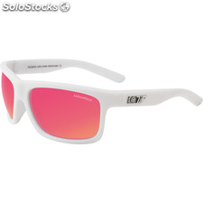 Gafas de sol adrenaline style white - the indian face - 8433856053616 -