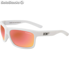 Gafas de sol adrenaline style white - the indian face - 8433856053630 -