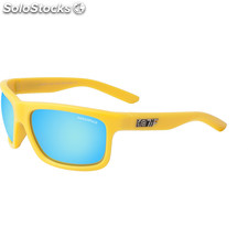 Gafas de sol adrenaline style yellow - the indian face - 8433856053777 -