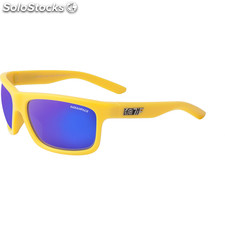 Gafas de sol adrenaline style yellow - the indian face - 8433856053784 -