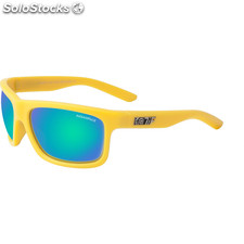 Gafas de sol adrenaline style yellow - the indian face - 8433856053791 -