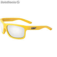 Gafas de sol adrenaline style yellow - the indian face - 8433856053807 -