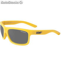 Gafas de sol adrenaline style yellow - the indian face - 8433856053814 -
