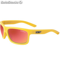 Gafas de sol adrenaline style yellow - the indian face - 8433856053821 -