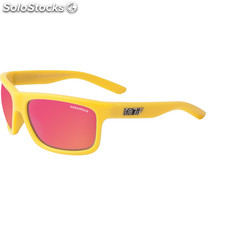Gafas de sol adrenaline style yellow - the indian face - 8433856053838 -
