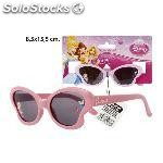 Gafas de sol colores surtidos, disney, -princess-, 1UDS.