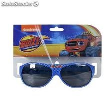 Gafas de Sol Infantiles Blaze and the Monster Machines 815