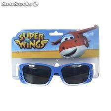 Gafas de Sol Infantiles Super Wings 822