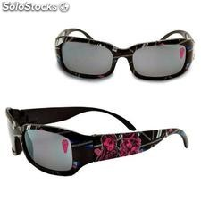Gafas de Sol Monster High