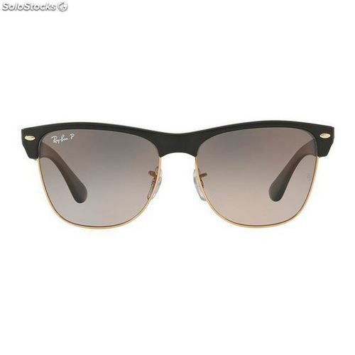 fc2486a459 ... czech gafas de sol mujer ray ban rb4175 877 m3 57 mm fbed7 bb062