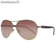 Gafas de Sol Mujer Tous GUF235GLD-34A61