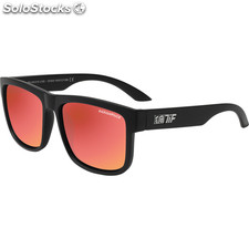 Gafas de sol power free spirit - the indian face - 8433856058635 - 24-003-10-un