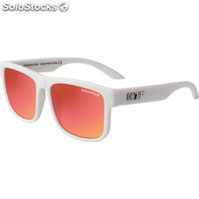 Gafas de sol power free spirit - the indian face - 8433856058710 - 24-003-18-un