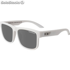 Gafas de sol power free spirit - the indian face - 8433856058727 - 24-003-19-un