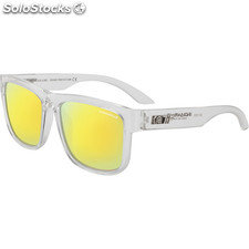 Gafas de sol power free spirit - the indian face - 8433856058840 - 24-003-31-un