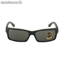 Gafas de Sol Ray-Ban Active Lifestyle - RB4151 622 59 mm