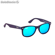 Gafas de Sol Ray-Ban Junior New Wayfarer - RJ9052S 100S55 47 mm