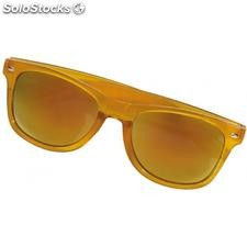 Gafas de sol reflection , amarillo