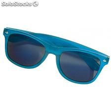 Gafas de sol reflection , azul