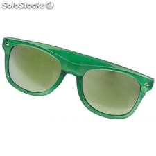 Gafas de sol reflection , verde