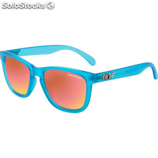 Gafas de sol street spirit crystal blue - the indian face - 8433856053081 -