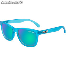 Gafas de sol street spirit crystal blue - the indian face - 8433856053104 -