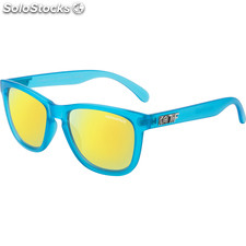 Gafas de sol street spirit crystal blue - the indian face - 8433856053111 -