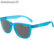 Gafas de sol street spirit crystal blue - the indian face - 8433856053128 -