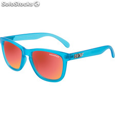 Gafas de sol street spirit crystal blue - the indian face - 8433856053135 -
