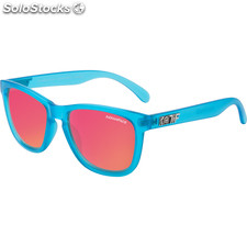 Gafas de sol street spirit crystal blue - the indian face - 8433856053142 -