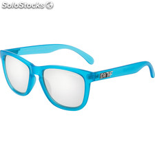 Gafas de sol street spirit crystal blue - the indian face - 8433856053159 -