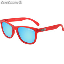 Gafas de sol street spirit crystal red - the indian face - 8433856053166 -