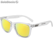 Gafas de sol street spirit crystal - the indian face - 8433856053401 -