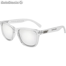 Gafas de sol street spirit crystal - the indian face - 8433856053449 -
