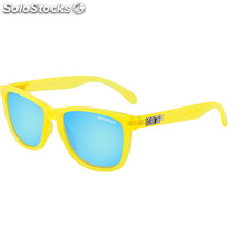 Gafas de sol street spirit crystal yellow - the indian face - 8433856053210 -