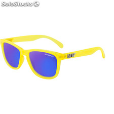 Gafas de sol street spirit crystal yellow - the indian face - 8433856053227 -