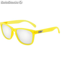 Gafas de sol street spirit crystal yellow - the indian face - 8433856053241 -