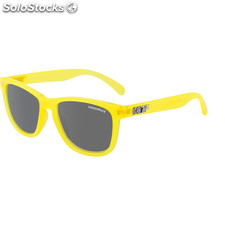 Gafas de sol street spirit crystal yellow - the indian face - 8433856053258 -