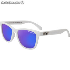 Gafas de sol street spirit - the indian face - 8433856058918 - 24-004-06-un