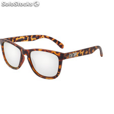 Gafas de sol street spirit turtle - the indian face - 8433856053357 -