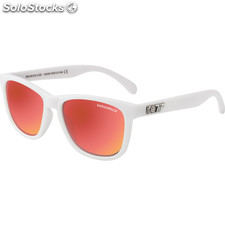 Gafas de sol street spirit white - the indian face - 8433856053043 -