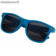 "Gafas de sol ""Stylish"" ,azul"