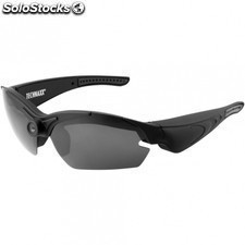 Gafas deporte technaxx tx-25 con camara de video full hd - lente 142º cmos