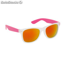 Gafas harvey rosa