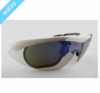 Gafas ipl/shr activas medical