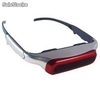 Gafas-multimedia - i-o-display-systems - i-glasses 920hr