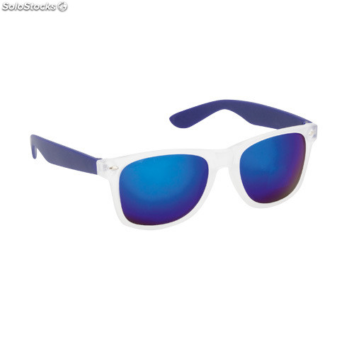 Gafas sol azul harvey