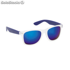 Gafas sol harvey Azul