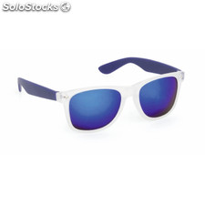 Gafas sol harvey color: azul